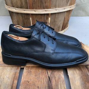 Rockport Shoes - Rockport Dress Shoes